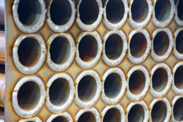 metalltechnik oberoesterreich